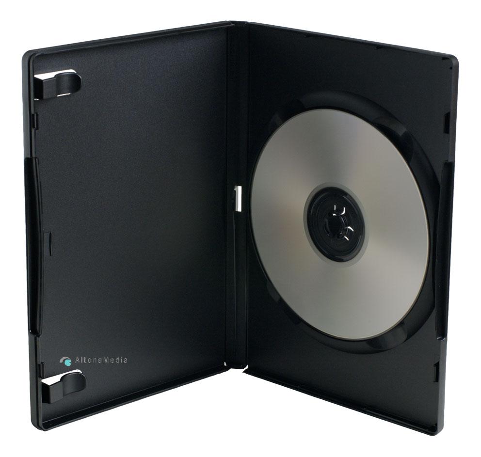 dvd-videobox-schwarz